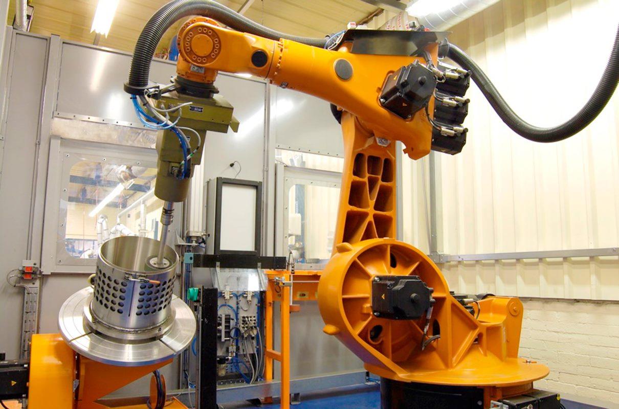 Polishing-(Robot)-1 (1)
